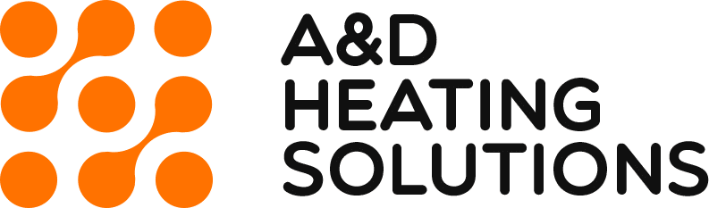 A & D Heating Solutions Ltd