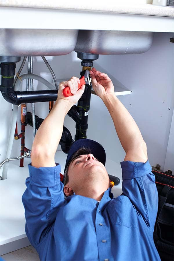 Emergency Plumber Near Me London Essex and Hertfordshire ADHS Ltd
