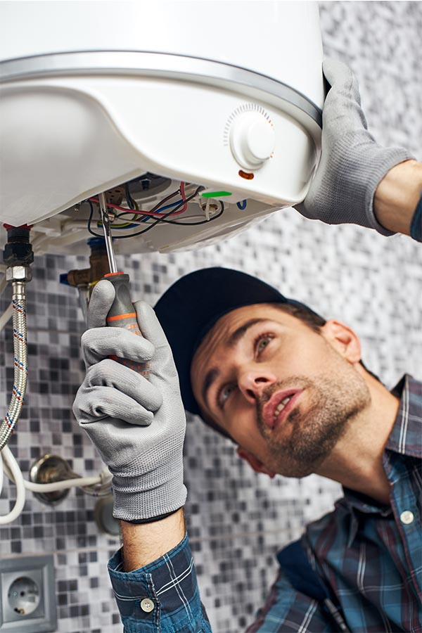 Boiler Servicing and Repair ADHS Heating Solutions London and Essex